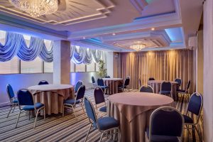 eventos hotel kuster | Hotel em Guarapuava