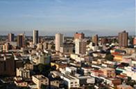 Eventos em Guarapuava - Kuster Hotel Guarapuava Paraná