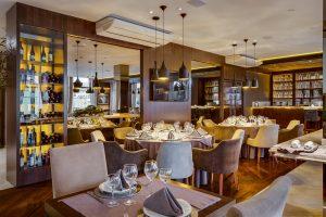 restaurante guarapuava | Hotel Guarapuava Kuster