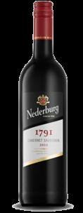 Garrafa de Nederburg Winemasters   vinhos   Hotel Guarapuava