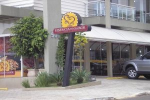 cafes guarapuava